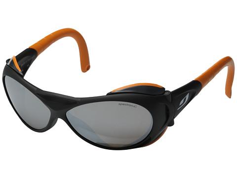 Julbo Eyewear Explorer