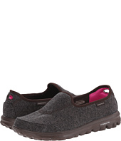 SKECHERS Performance - Go Walk - Affix