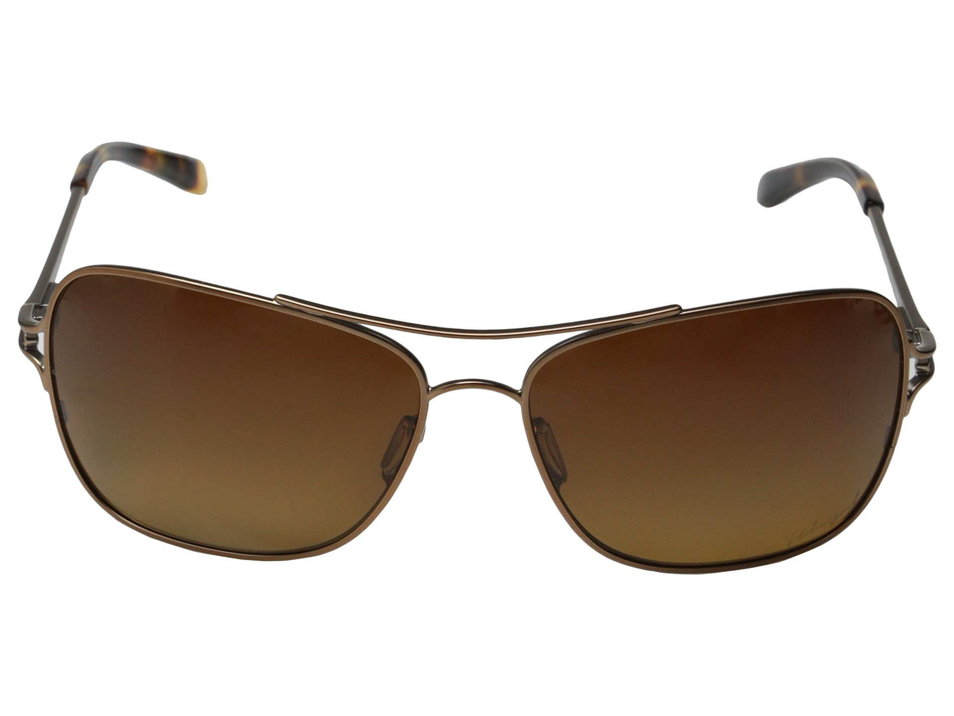 671eff7c530 Oakley Conquest Rose Gold « Heritage Malta