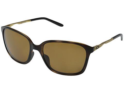 Frame Changers Glasses : Oakley Game Changer at 6pm.com