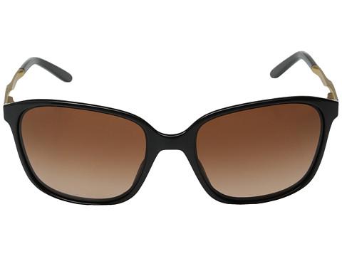 Frame Changers Eyeglasses : Oakley Game Changer at 6pm.com