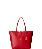 LAUREN Ralph Lauren - Crawley Unlined Tote