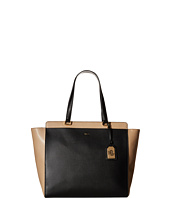 LAUREN by Ralph Lauren - Whitby Tote
