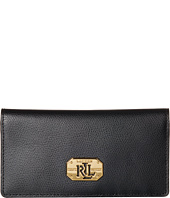 LAUREN Ralph Lauren - Whitby Slim Wallet