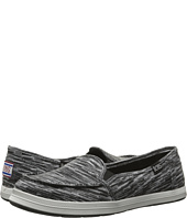 BOBS from SKECHERS - Bobs Flexy - Cool