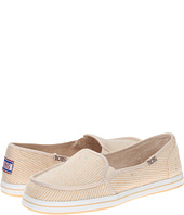 BOBS from SKECHERS - Bobs Flexy - Supa Chill