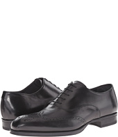 To Boot New York - Dodd