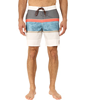 Billabong - Spinner Lo Tides Boardshorts