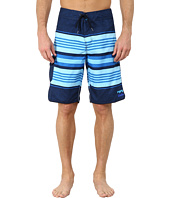 Billabong - All Day Stripe 21
