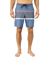 Billabong - Spinner Microlux Boardshorts