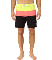 Billabong - Tribong Re-Issue Boardshorts