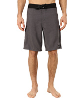 Billabong - All Day Heather Boardshorts