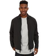 Billabong - Stationed Jacket