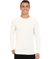 Billabong - Option Thermal