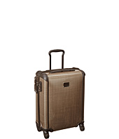 Tumi - Tegra-Lite™ International Slim Carry-On