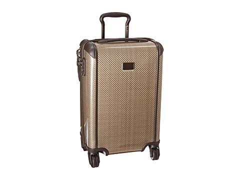 Tumi Tegra-Lite™ - International Carry-On