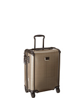 Tumi - Tegra-Lite™ - Continental Carry-On