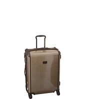 Tumi - Tegra-Lite™ - Medium Trip Packing Case