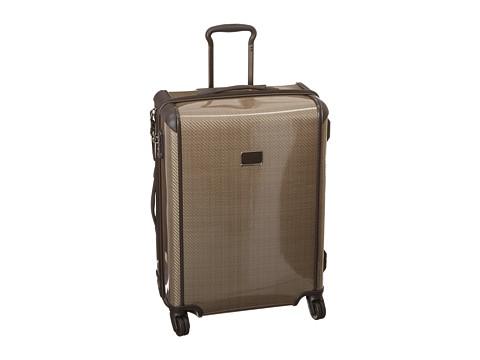 Tumi Tegra-Lite™ - Medium Trip Packing Case