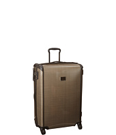 Tumi - Tegra-Lite™ - Large Trip Packing Case