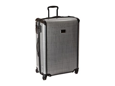 Tumi Tegra-Lite™ - Large Trip Packing Case