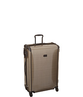 Tumi - Tegra-Lite™ - Extended Trip Packing Case