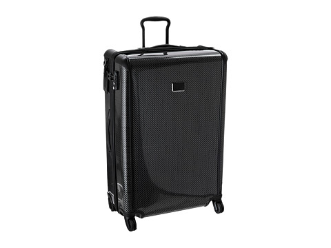 Tumi Tegra-Lite™ - Extended Trip Packing Case