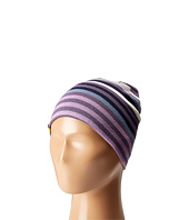 Smartwool - Wintersport Stripe Hat (Little Kids/Big Kids)