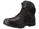 Bates Footwear 6 Strike Side Zip