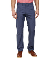 Calvin Klein - Check Five-Pocket Pants