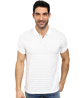 Calvin Klein - Engineered Jersey Polo