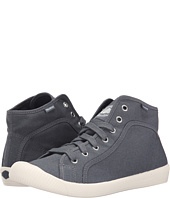 Palladium - Flex Lace Mid