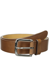 Cole Haan - 35mm Buff Harness Leather Belt