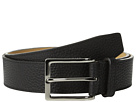 Cole Haan 35mm Pebble Belt