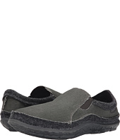 Cushe - Dawn Patrol Slipper