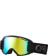 Oakley - O2 XL