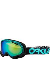 Oakley - A-Frame 2.0