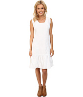 Scully - Adella Sleeveless Dress