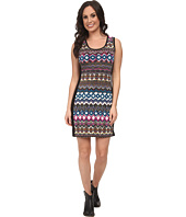 Scully - Christabelle Dress