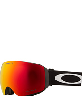 Oakley - Flight Deck XM