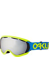 Oakley - Canopy