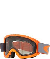 Oakley - O2 XS