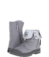 Palladium - Baggy Zip CN