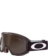 Oakley - O2 XM