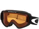 Oakley O2 XM