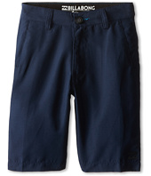 Billabong Kids - Carter Submersible Walkshorts (Big Kids)