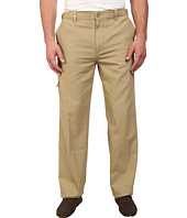 Dockers Big & Tall - Big & Tall Comfort Cargo Pants
