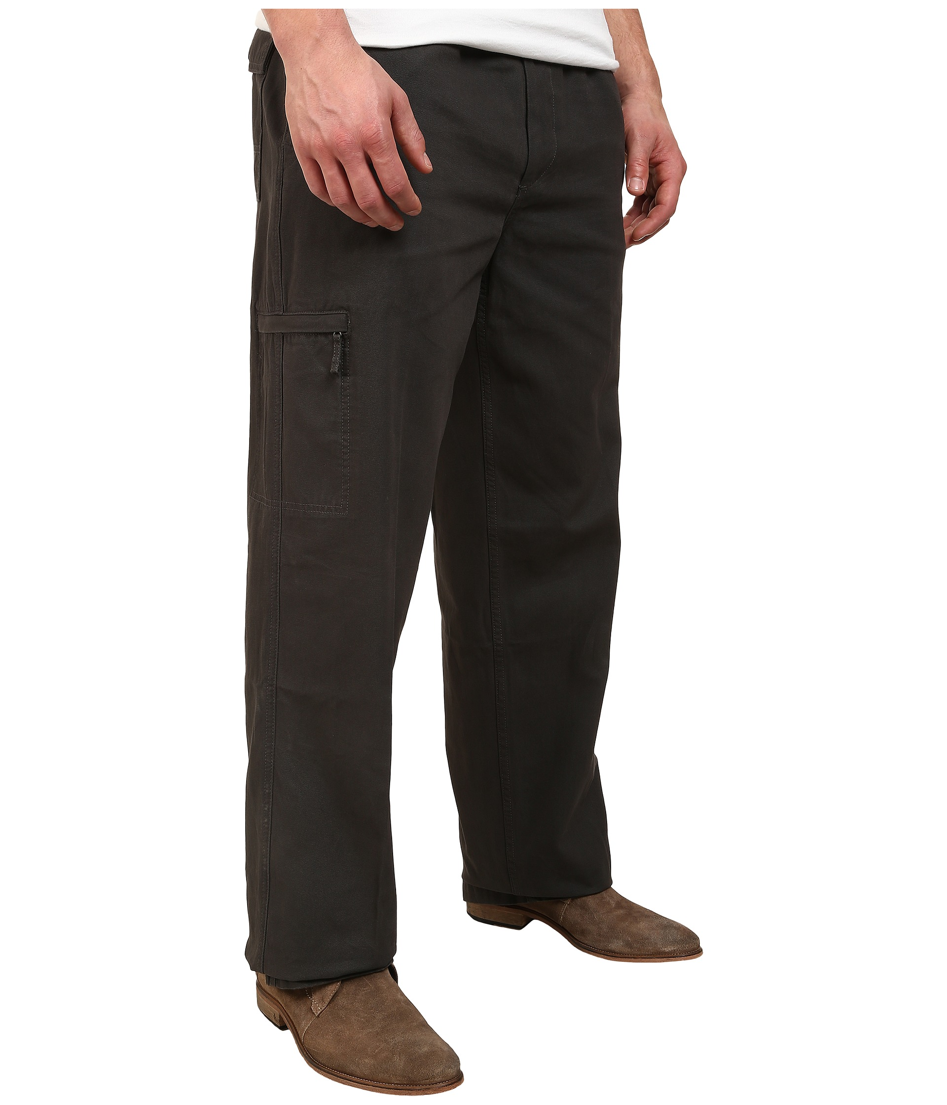 Free shipping BOTH ways on big tall cargo pants, from our vast selection of styles. Fast delivery, and 24/7/ real-person service with a smile. Click or call