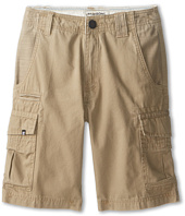 Billabong Kids - Scheme Walkshorts (Big Kids)
