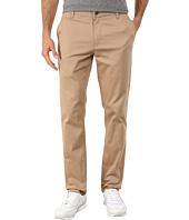 HUF - Fulton Chino Slim Pants